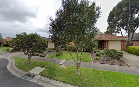 14 Bewley Way, Berwick VIC 3806