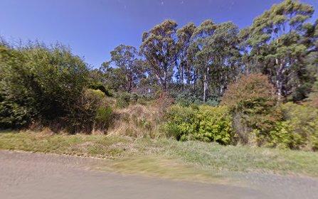 116 Patersonia Road, Nunamara TAS 7259