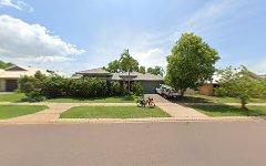 6 Mirrakma Crescent, Lyons NT