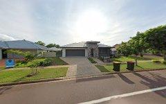43 Danimila Terrace, Lyons NT