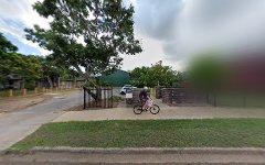 19/298 Trower Road, Wanguri NT