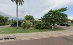 71B Rosewood Crescent, Leanyer NT