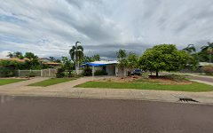 1 Exmouth Ct, Leanyer NT