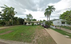 1/6 Darter Court, Leanyer NT