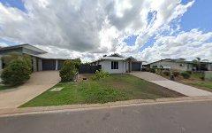 12 Kangaroo Street, Zuccoli NT