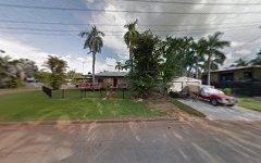13 Dove Street, Katherine NT