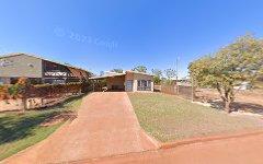88 Casuarina Street, Katherine NT