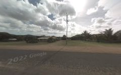 7 Howard Street, Cooktown QLD