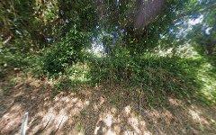 12 Toll Gate Road, Oak Beach QLD