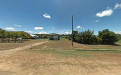 4 Shaw's Avenue, Halifax QLD