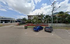 5/48 McIlwraith Street, South Townsville QLD