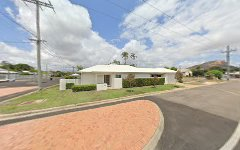 97 Tully Street, South Townsville QLD