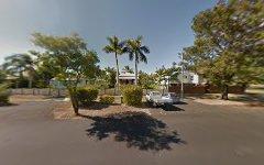 3 BELL STREET, South Townsville QLD