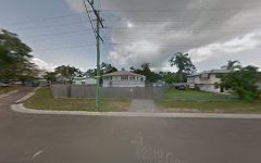 257 Boundary Street, South Townsville QLD