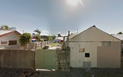 250 Boundary Street, South Townsville QLD