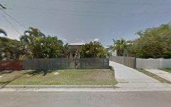 12 Virgil Street, Hyde Park QLD
