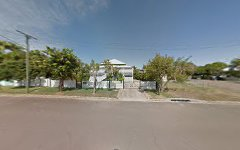 2 Summerfield Street, Hermit Park QLD