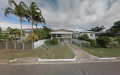 36 Sussex Street, Hyde Park QLD