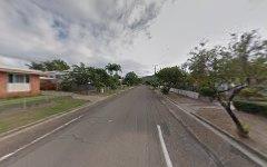 5 21 SOMER STREET, Hyde Park QLD