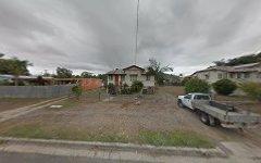 5 Ethel Street, Hyde Park QLD