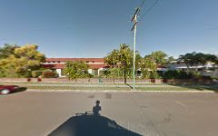 14/80-84 Queens Road, Hermit Park QLD