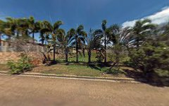 66 Chippendale Street, Ayr QLD