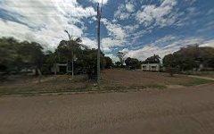 12 Larkin Street, Clare QLD
