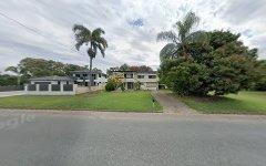 19 Melba Street, Armstrong Beach QLD