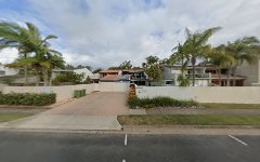 2/67 Noosa Parade, Noosa Sound QLD