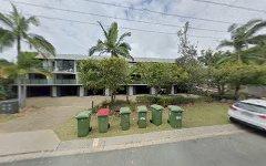 6/17 Parkedge Road, Sunshine Beach QLD