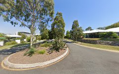 40 Scribbly Gum Circuit, Peregian Springs QLD