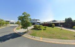 1/1 Pepperberry Circuit, Peregian Springs QLD