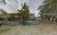 2/369 Bradman Avenue, Maroochydore QLD