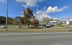 2/3 Bradman Avenue, Maroochydore QLD