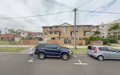 9/39 Memorial Ave, Cotton Tree QLD