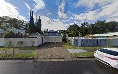 67 Okinja Road, Alexandra Headland QLD