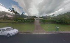 16 Glenalpin Court, Buderim QLD