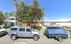 70 Point Cartwright Drive, Buddina QLD