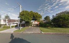 4 McIlwraith Street, Moffat Beach QLD