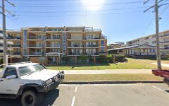 12/27 Canberra Terrace, Caloundra QLD
