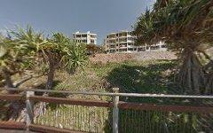 13/27 Warne Terrace, Caloundra QLD