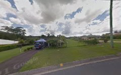 45 Hillside Road, Glass House Mountains QLD