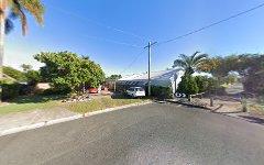 18 Anchor Court, Banksia Beach QLD