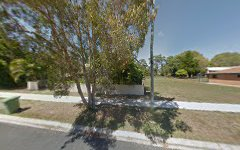 7 Alpinia Avenue, Banksia Beach QLD