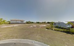 28 Pectoral Place, Banksia Beach QLD