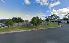 13 Bluestar Circuit, Caboolture QLD