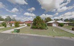 5 Toni Court, Morayfield QLD