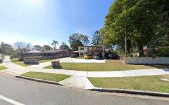 92 Bancroft Terrace, Deception Bay QLD