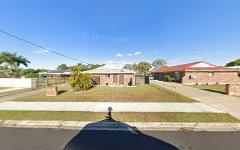 1/6 Acacia Street, Deception Bay QLD