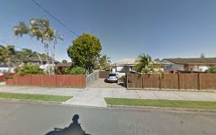 8 Thompson Street, Deception Bay QLD